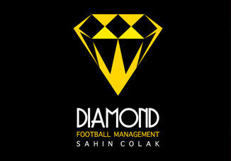 Diamond Football Management